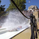 Photo de Caneva - The Aquapark