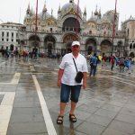 Photo de Piazza San Marco (Place St Marc)