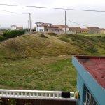 Photo of Casa Maravilla