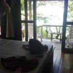 Phi Phi Sunset Bay Resort Foto