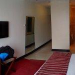 Radisson Blu Anchorage Hotel, Lagos-billede