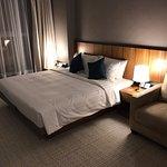 Hotel Cozi Wetland