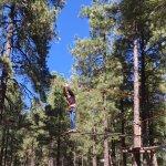 Foto de Flagstaff Extreme