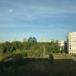 Photo of ibis Frankfurt City Messe