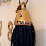 Photo de Hotel-Restaurant Edward 1er