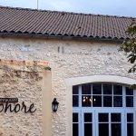 Hotel-Restaurant Edward 1er Image