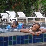 Foto Napalai Resort & Spa