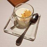 Foto de Dax Restaurant