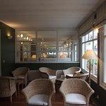 Photo de Grand Hotel des Bains