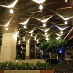 Photo of Grand Mercure Jakarta Harmoni