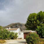 Photo of Cortijo Los Lobos