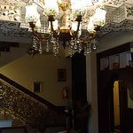 Photo of Rajputana Haveli