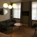 Foto de Hotel Randers