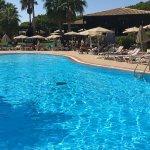 Adriana Beach Club Hotel Resort Photo