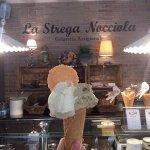 La Strega Nocciola의 사진
