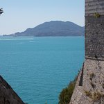 Photo of Castello di Lerici