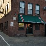 Photo de Biederman's Pub and Deli