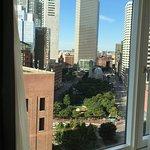 Foto de Boston Harbor Hotel