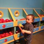 Photo of Children's Museum of Atlanta