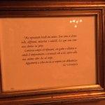 Photo de Antica Bottega del Vino