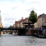 Great bridges