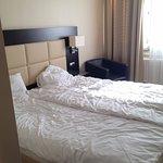 Foto de Hotel am Karlstor