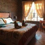 Photo of Thaba Tsweni Lodge & Safaris