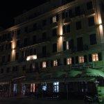 Photo of Konstantinoupolis Hotel
