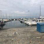 Port de Rives Foto