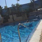 Foto de Occidental Estepona Thalasso Spa