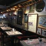 Foto de Restaurant Le California
