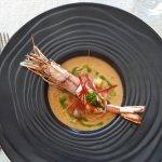 Photo of Restaurant Le Galie
