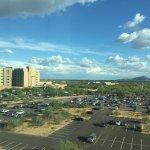 صورة فوتوغرافية لـ Residence Inn Phoenix Desert View at Mayo Clinic