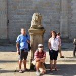 Foto de Catedral de Ávila