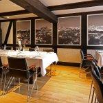 Altes Restaurant