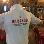 Bild från Da Bardo