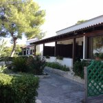 Photo of Parco Carabella Hotel