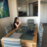 Foto de Quay West Suites Sydney