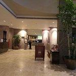 Foto de Grands I Hotel