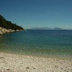 Photo of Filiatro Beach