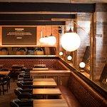 Tomahawk Steakhouse, 4 East Essex Street, Temple Bar, Dublin 2