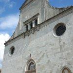 Photo of Cividale del Friuli - UNESCO World Heritage Centre