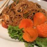 Photo of ThaiSquare