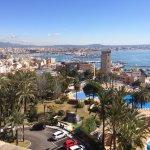Foto de GPRO Valparaiso Palace & SPA