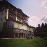 Photo of Hotel Steger-Dellai