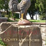 Foto de Borgo Castelvecchi Residenza D'Epoca