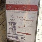 Photo of Trattoria Fontana d'Ercole