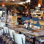 Marvis Diner