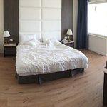 Room 220.