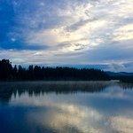 Zdjęcie Fishing Bridge RV Park